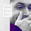 Supernatural - Dean Snorfle