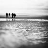 taytay_x0x userpic