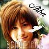 aibachansuki userpic