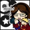kagami_ran userpic