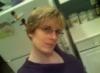 savy userpic