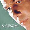 elialys: [Grissom] yummyyyy idreamedmusic