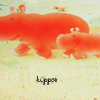 hippo- veg