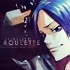 Raiyo: Mukuro roulette