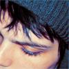 Gee eyelashes