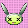 Okami [userpic]
