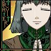 merei_chan userpic