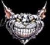 darklingtwin userpic