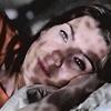 meredith2