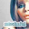 Chiara: mischaful2