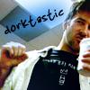 Joe Flan dorktastic