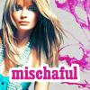 Chiara: mischaful11