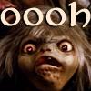 goblin Oooh