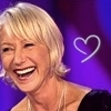 miss_mirren [userpic]