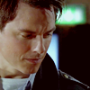 sharp2799: Jack Harkness - Torchwood