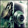 3ak userpic