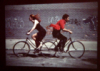 pedal_pushing userpic