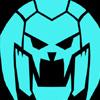 leo_rex userpic