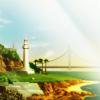 Dragonaut: Lighthouse