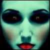 rara_of_doom userpic