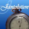 Jantolution 3