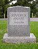 Snape-is-Dead