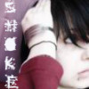 little_shoke userpic