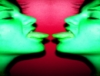oddboticus userpic