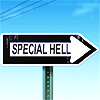 maureen: Special Hell
