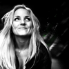 katie: Kerry Ellis