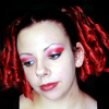 amarantha userpic