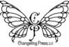 Changeling Logo