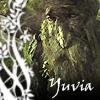 yuvia userpic