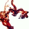 yometheus userpic