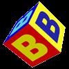 brunurb userpic