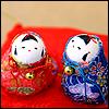 aqua_chuu: Toys // by shaquanda