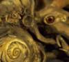 creaturesfromel userpic