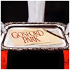 gosford park (tray)