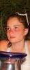 lonleygirl2007 userpic