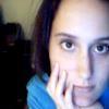 skeeter328 userpic