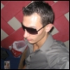 outro_rosto userpic