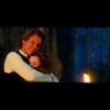 leiahan hug