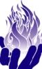 bluefirealchemy userpic