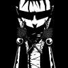 cyclopsoverlord userpic