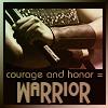 TB: teyla warrior-me