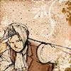 missingedge userpic