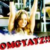 Jagz: OMGZYAY!