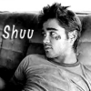 Gogo: ShuuBB1