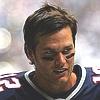 NFL // NE // Brady