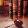 advokat_msk userpic